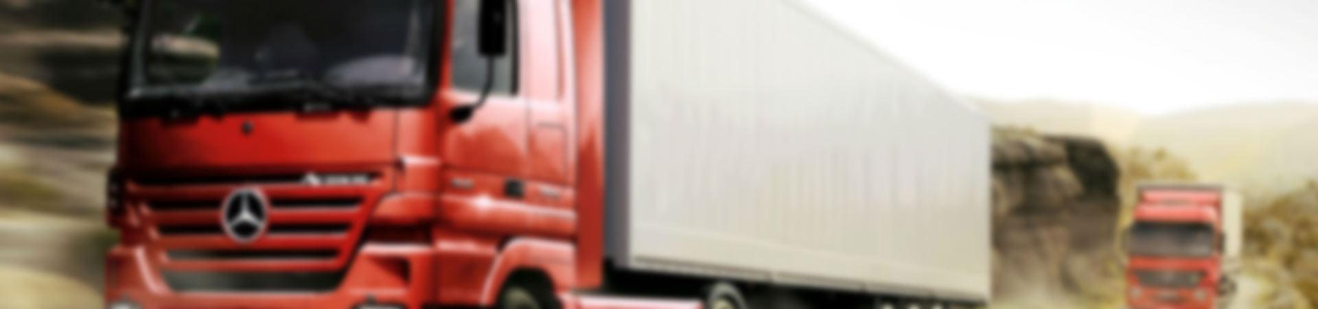 kamion-01